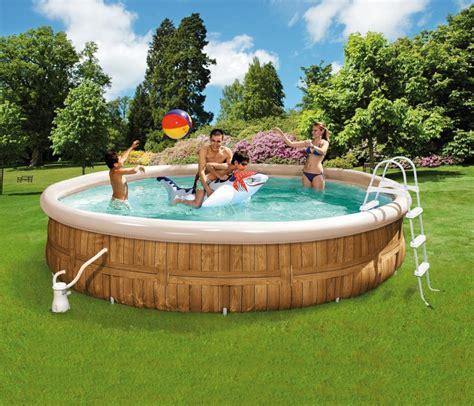 vorhänge 350 cm wehncke family pool set venice 216 350 x 90 cm 12293