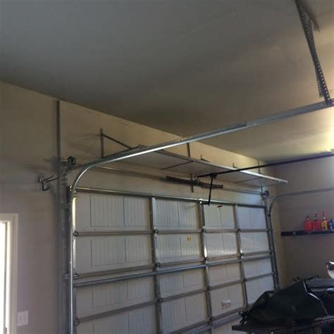Best 25 Overhead Storage Ideas On Diy Garage Storage Overhead Garage Storage And 100 Garage Overhead Storage Solutions How To Store A Ladder On The Garage Ceiling Like A