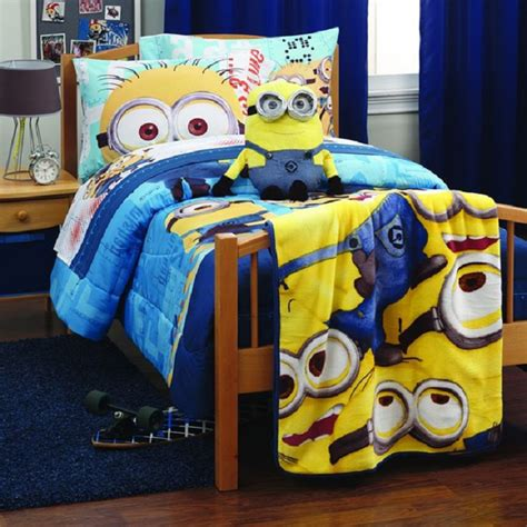 minions room decor 20 awesome ideas to decorate your home with minions architecture design