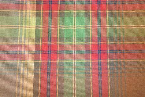 plaid upholstery fabric ralph lauren hanley plaid celadon ralph lauren ralph lauren fabrics