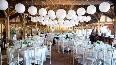 edding tafel 1000 images about lionnen bruiloft decoratie wedding