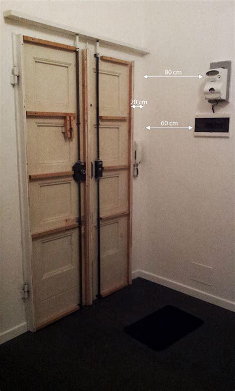 come arredare un ingresso io forum arredamento it come arredare ingresso corridoio