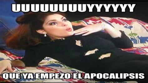 imagenes memes temblor terremoto en mexico memes cuando hay un sismo en m 233 xico