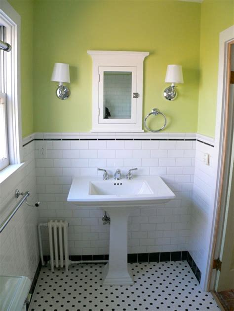 green and white bathroom ideas bathroom tiles in an eye catcher 100 ideas for designs