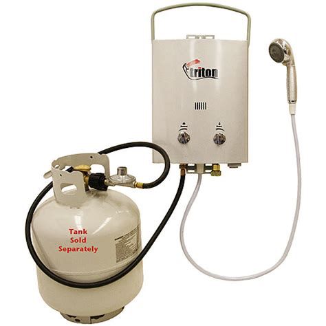 Portable Propane Hot Water Heater, Portable, Wiring Diagram Free Download