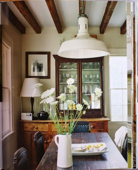 awesome small dining rooms  zones interior god
