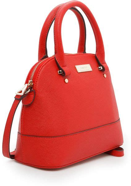 Mango Touch Bag mango touch saffiano effect tote bag in lyst