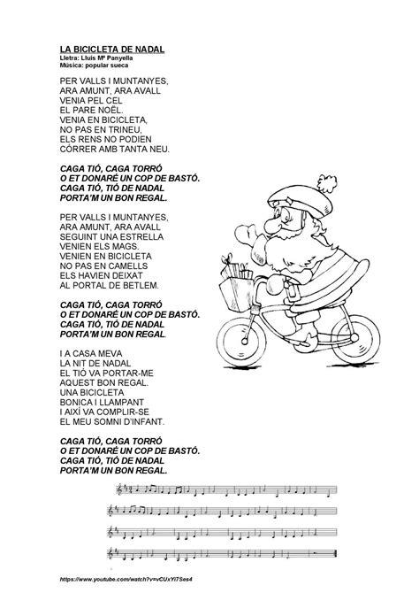 Calaméo - La Bicicleta De Nadal 2014 15