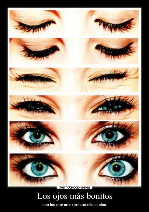 imagenes de ojos hermosos maquillados ojos pintados bonitos gallery