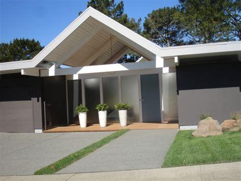 latest home design trends 2016 latest home design trends are familiar in the bay area