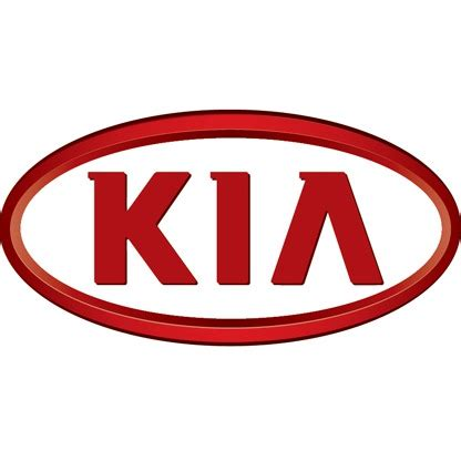What Year Was Kia Founded Kia Motors On The Forbes Top Regarded Companies List