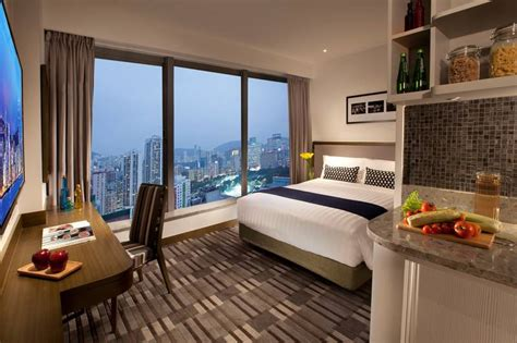 serviced appartments hong kong 10 best serviced apartments in hong kong most popular hong kong serviced apartments