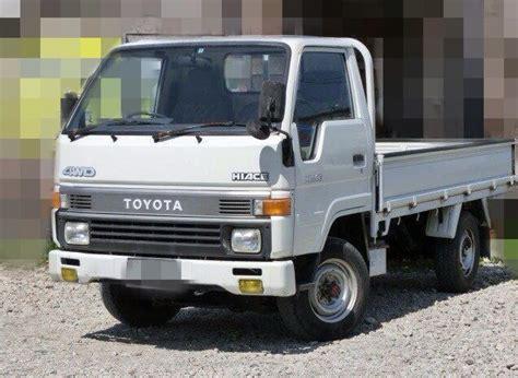 Toyota Diesel Truck For Sale Japan Jpn Car Name For Sale Japan Is Gogle Best Result