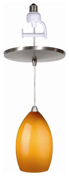 instant pendant light lowes brushed nickel finished with glass instant pendant