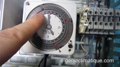 Thermoflash Ts Ancien Modele