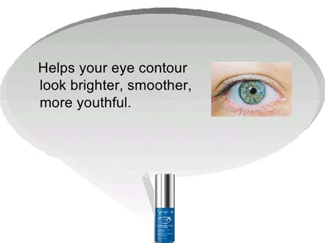 how to change your look how eyelastin can change your looks
