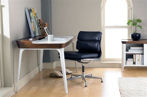 Best Home Office Desk The Best Desks For A Cool Home Office License To Quill