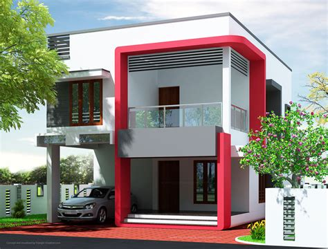 home design architect cost ferdian beuh modern garden design in the philippines