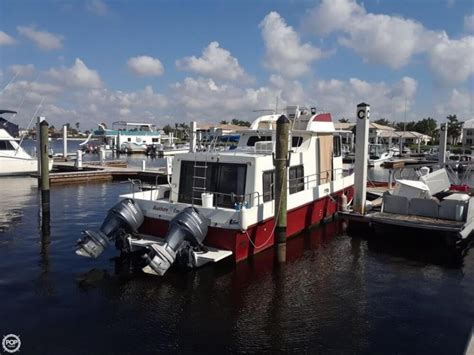 houseboats for sale naples florida houseboats for sale in florida