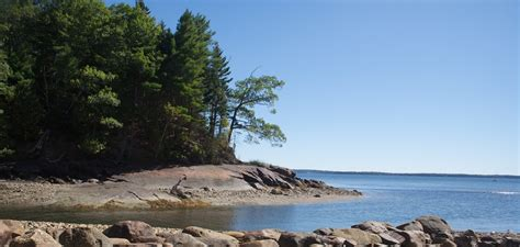 Of Southern Maine Mba Cost by Related Keywords Suggestions For Mainecoast
