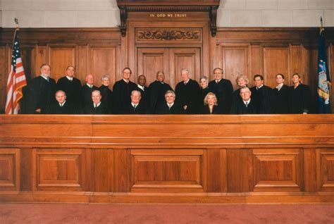 legal bench bench portraits of the new york state supreme court