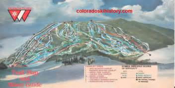 history of durango mountain resort purgatory ski area