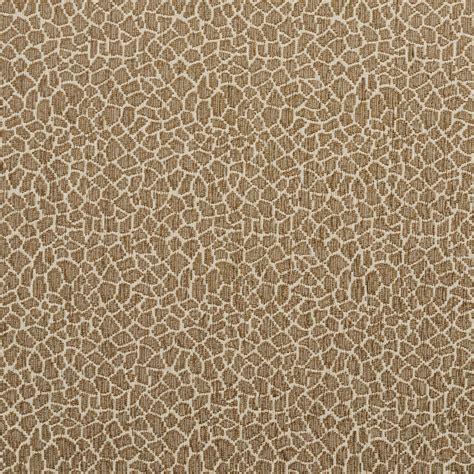 giraffe upholstery fabric giraffe natural beige and white safari animal print