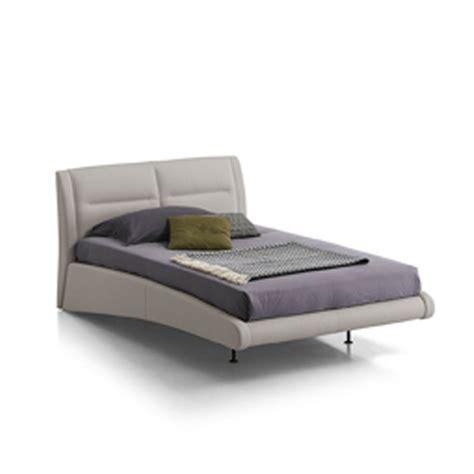 letto stromboli letto piazza e mezzo stromboli letti a una piazza e mezza