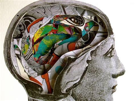 imagenes blanco y negro psicologia en el d 237 a el psic 243 logo acerca del estudio de la psicolog 237 a