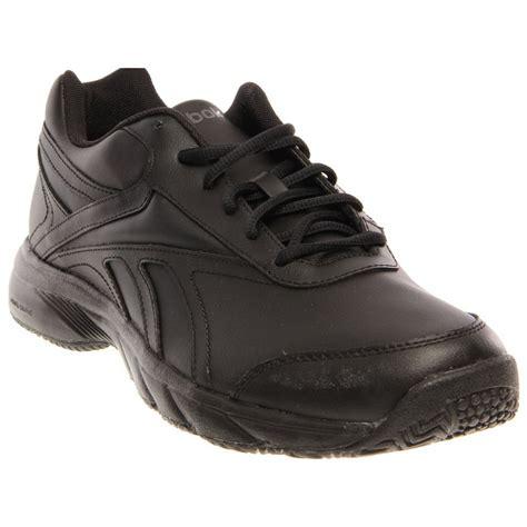 dmx ride reebok shoes reebok dmx ride