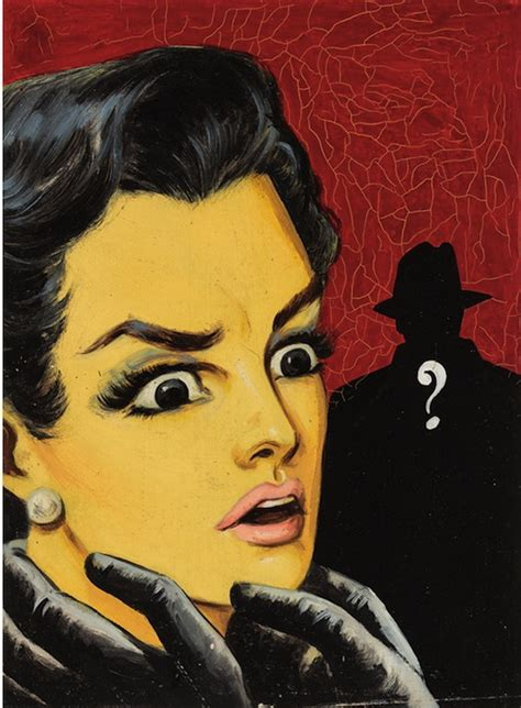 cheap thrills the freakish of mexican pulp
