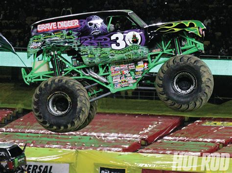 New Monster Jam Video Game For 2014 Autos Post