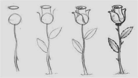 imagenes de amor para dibujar chidas a lapiz para mi novia dibujos de amor lapiz faciles imagui
