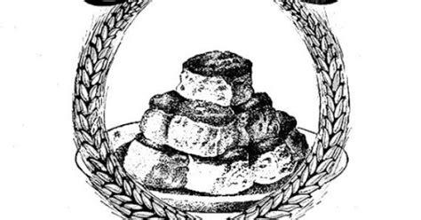 Design My Kitchen Online For Free transfer 5 vigorut 193 lbumes web de picasa printables