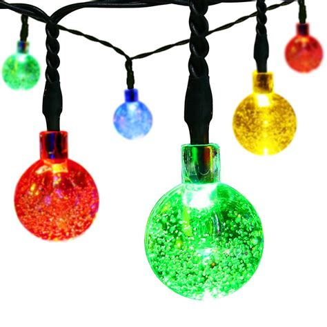 best led christmas lights review best spotlight reviews of 2018 at topproducts