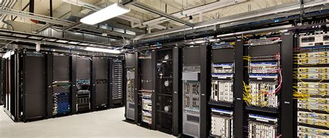 Supply Room Company by Juniper Networks Cupertino Electric Inc