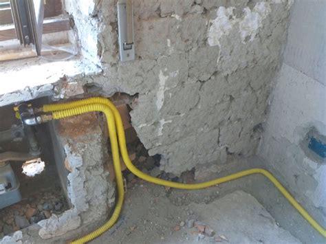 impianto gas casa progetto2 realizzazione impianto gas sid servizi