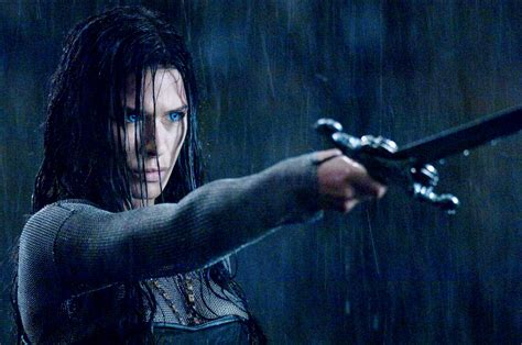 underworld best film rise of the lycans a crowning moment in the underworld