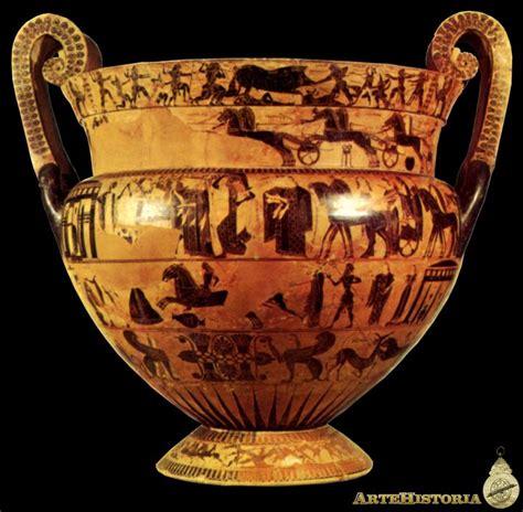 vaso di francois vaso fran 231 ois obra artehistoria v2