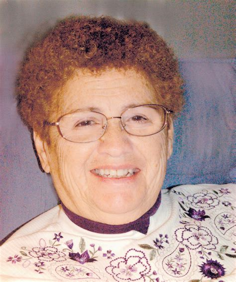jean crommelin obituary hawthorne nj browning forshay