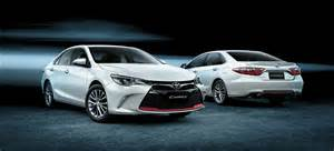 new car now new 2017 toyota camry now available at al futtaim motors