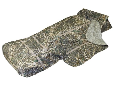 beavertail boat blind 1800 for sale beavertail blinds for sale autos post