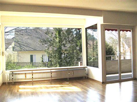 Helle 3 Zimmer Wohnung Bei Bonn Provisionsfrei