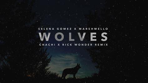 download mp3 wolves download selena gomez marshmello wolves d3vok remix mp3