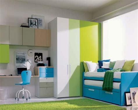 Gothic Home Decor Uk by Bedroom Modern Teenage Bedroom Decoration With Blue Bunk