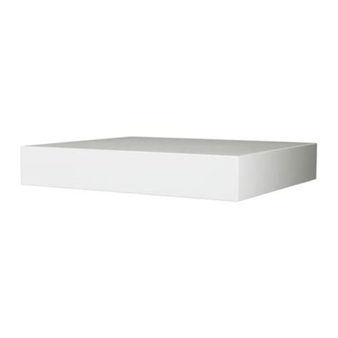 Lack Floating Shelf Ikea ikea lack white floating shelf concealed mounting