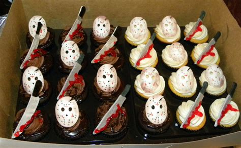 Friday 13th Decorations by 1000 Images About Friday The 13th On
