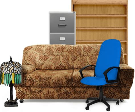 couches halifax furniture removal halifax 1888 junkbin