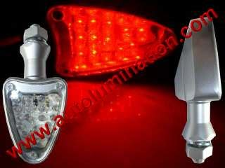 Lu Led Indicator led indicator lights