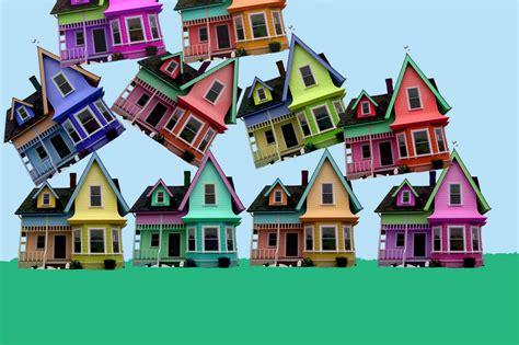 house animated animation 171 alecksarnduh